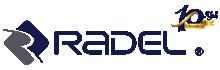 Radel Elektrik - Yükselen Çizginin Güçlü Partneri